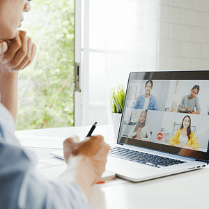Skillz Online   Online Leren