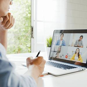 Skillz Online | Online Leren