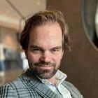 Skillz Online | Roel van Heel